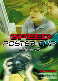 poster cup 2015